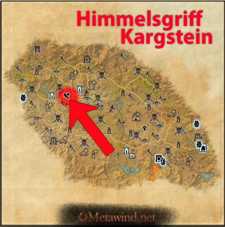 Himmelsgriff-metawind