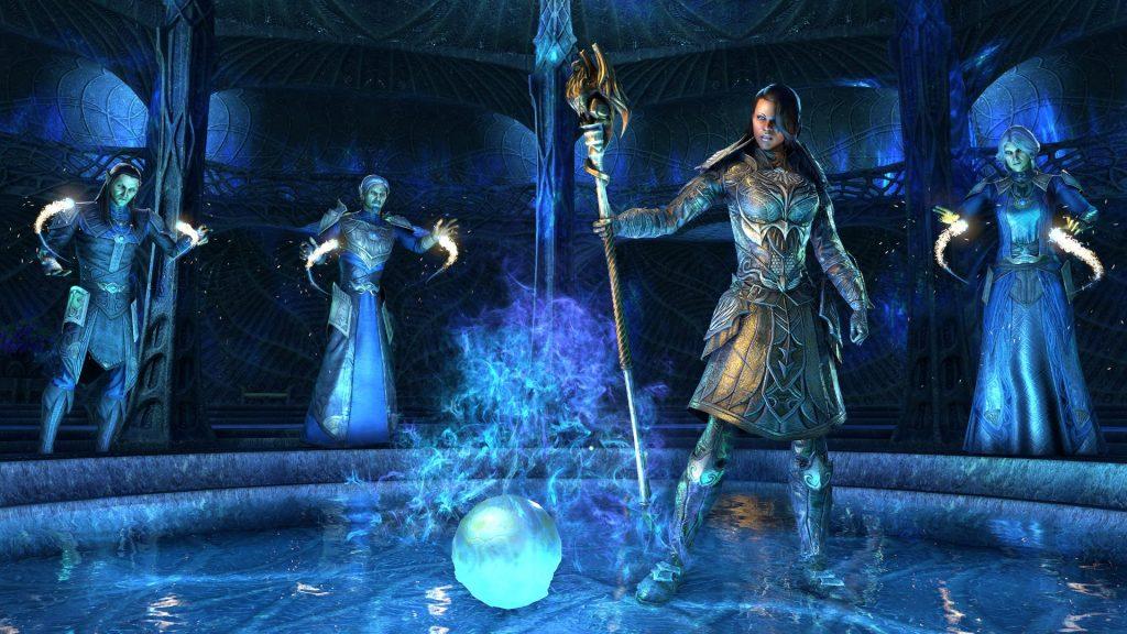 The-Elder-Scrolls-Online-Summerset-1