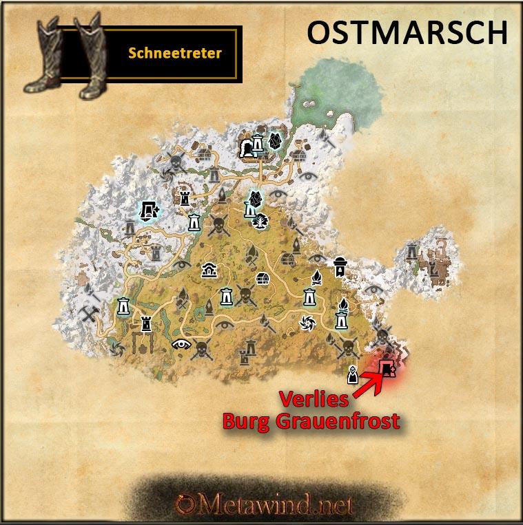 eso_antiquitaeten_spuren_0s3_Schneetreter Ostmarsch