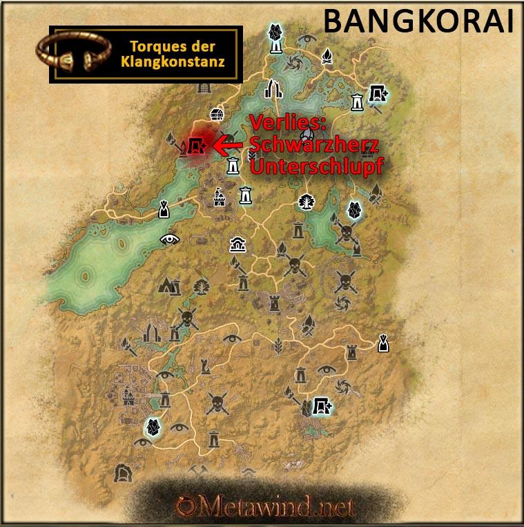 eso_antiquitaeten_spuren_2s4_Torques der Klangkonstanz Bangkorai