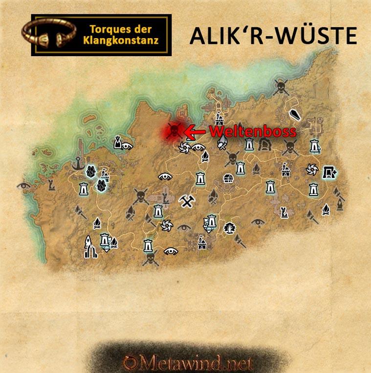 eso_antiquitaeten_spuren_2s5_Torques der Klangkonstanz Alikr