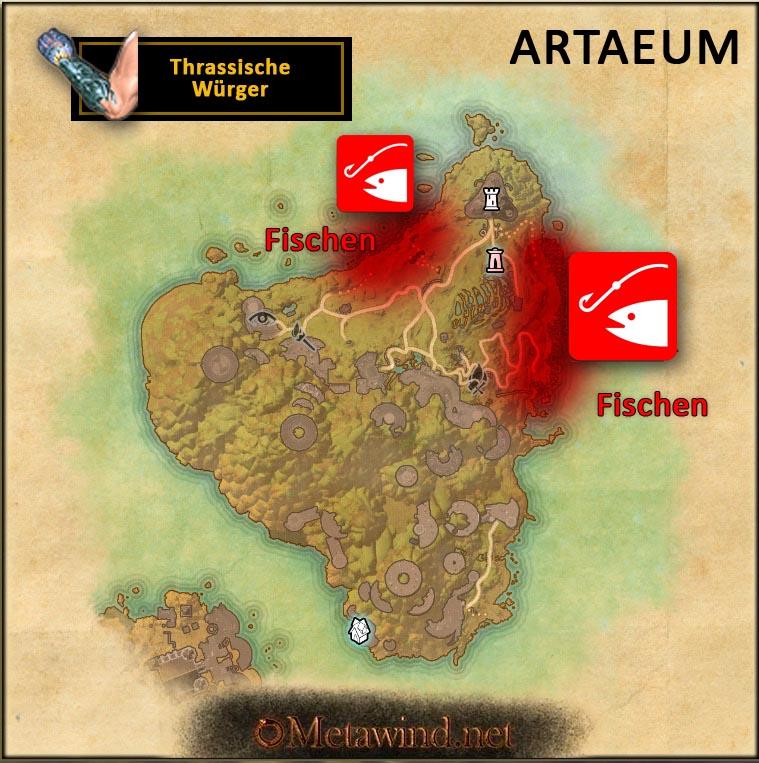 eso_antiquitaeten_spuren_4s5_Thrassische Würger artaeum