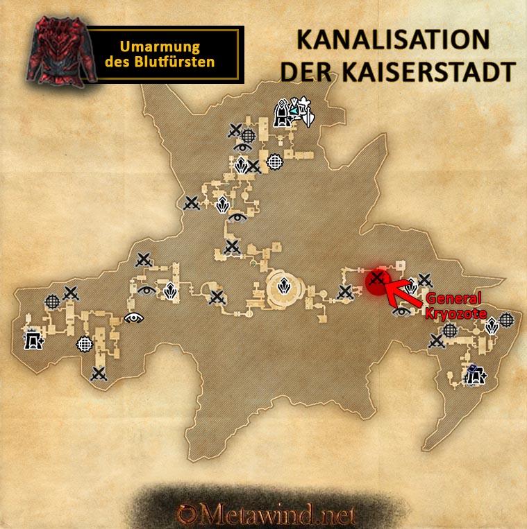 eso_antiquitaeten_spuren_5s0_Umarmung des Blutfürsten Kaiserstadt