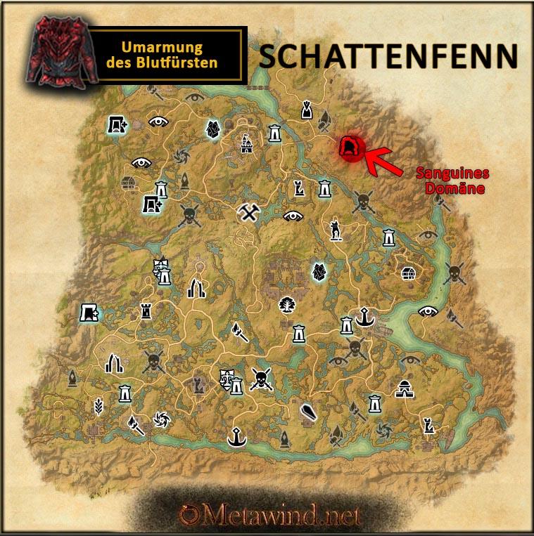 eso_antiquitaeten_spuren_5s1_Umarmung des Blutfürsten Schattenfenn