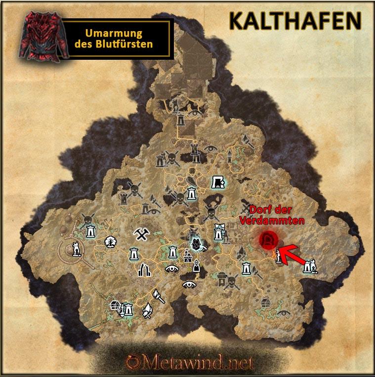 eso_antiquitaeten_spuren_5s3_Umarmung des Blutfürsten Kalthafen