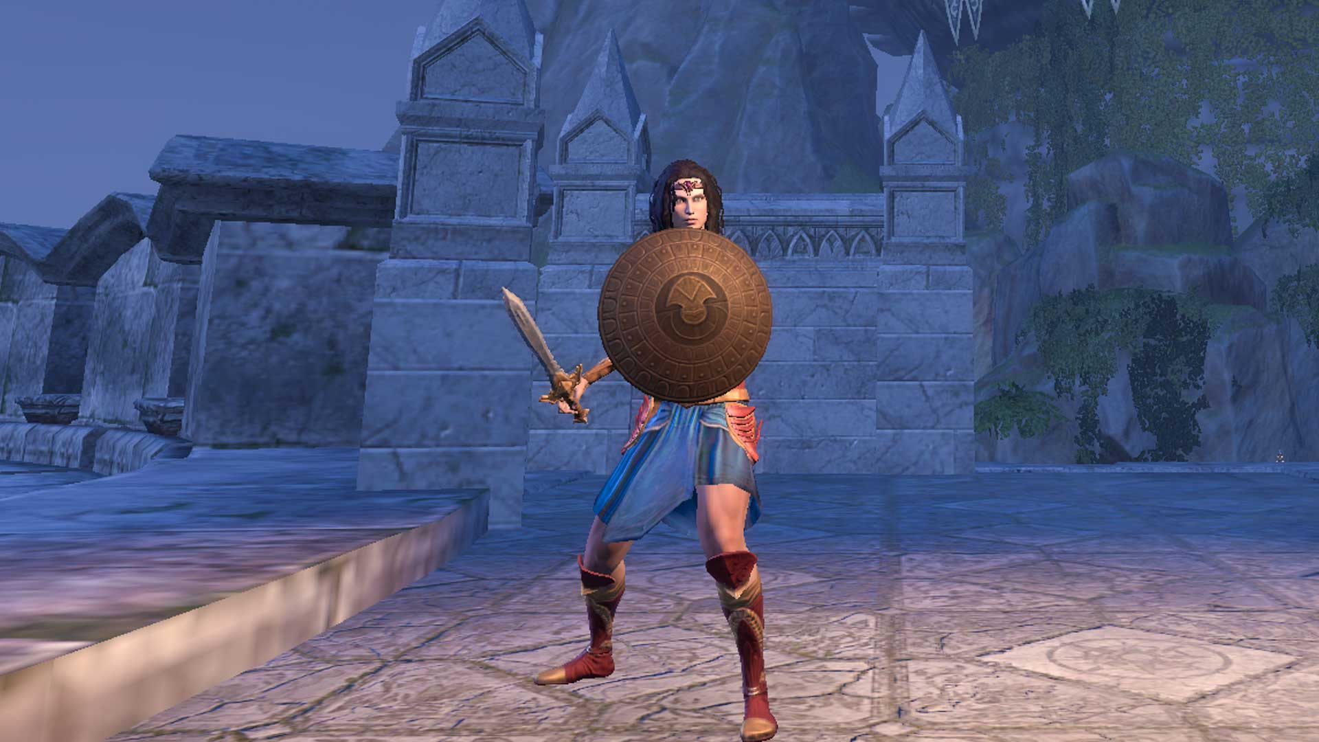 wonderwoman-eso-build02