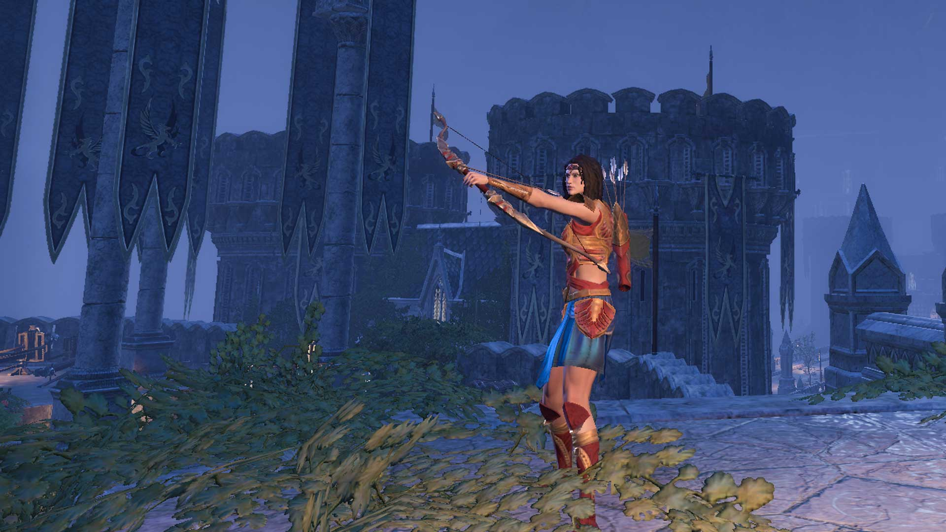 wonderwoman-eso-build03