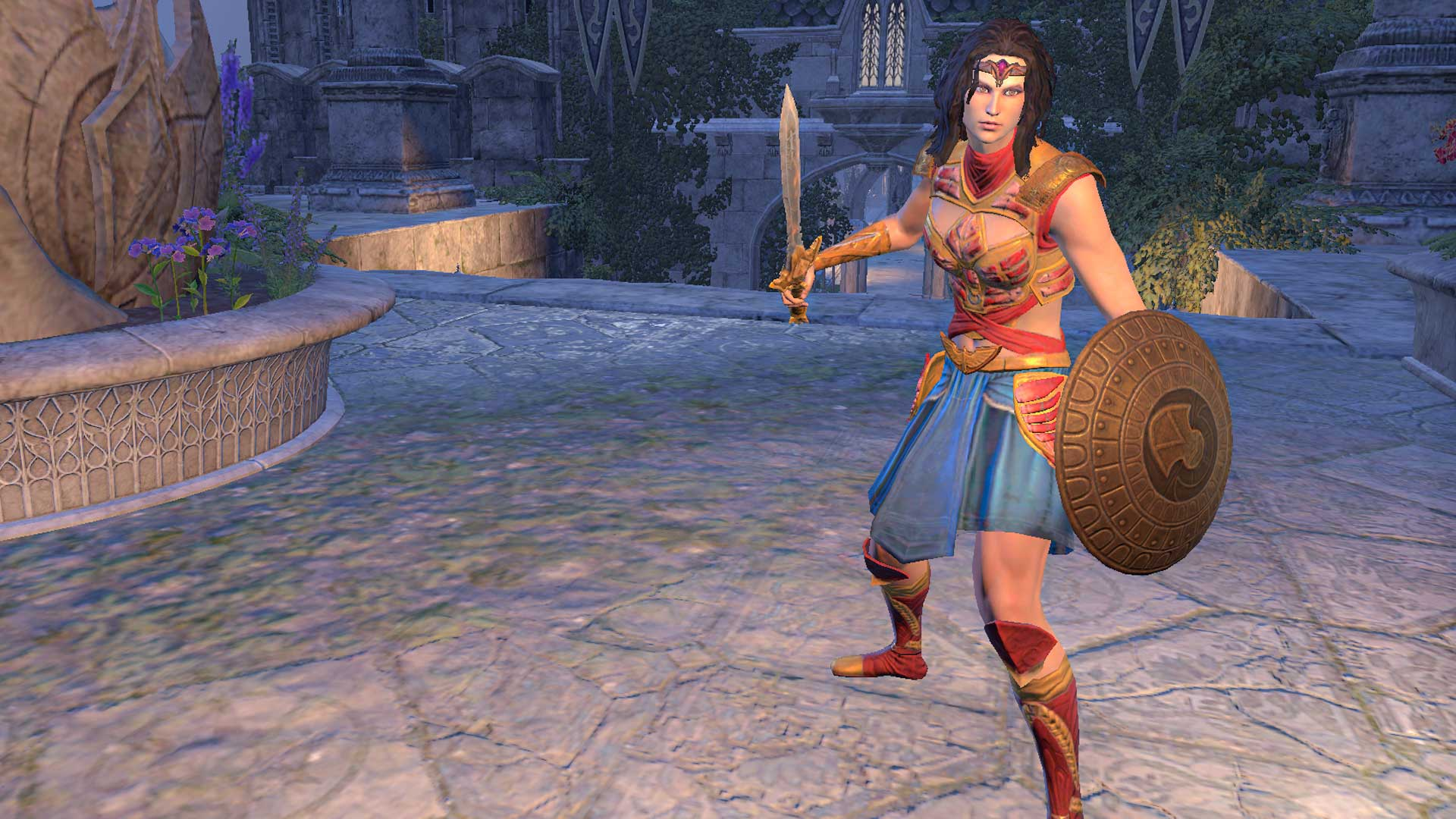 wonderwoman-eso-build05